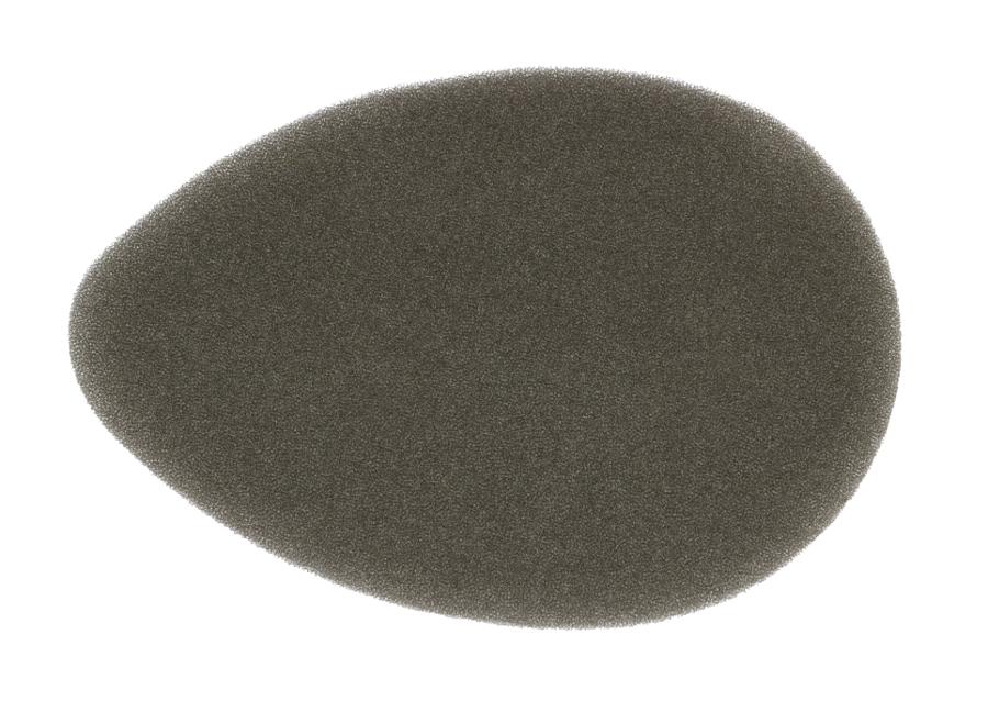 Internal Foam Disc for HD500A