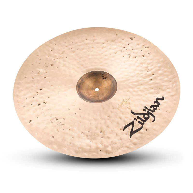 "22"" K Constantinople Renaissance Ride Cymbal"