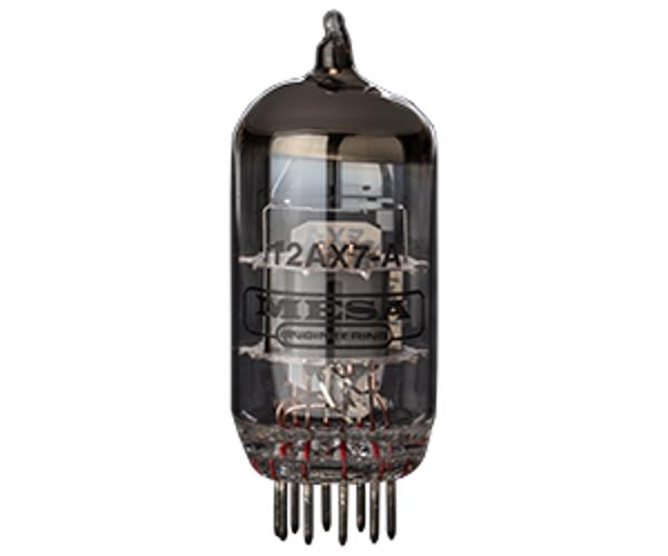 12AX7 Preamp Vacuum Tube