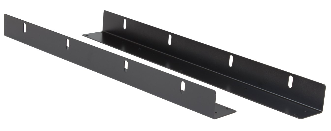 Rack Kit for PV 14 AT and PV 14 BT Mixers