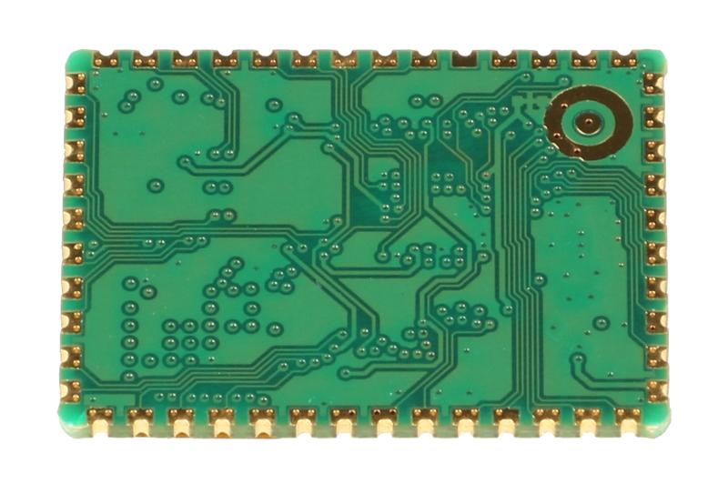 Bluetooth Module for IPA76C