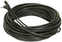 8-Pin Extension Cable (10 feet)