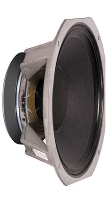 "Scorpion 12"" 8 Ohm Speaker"