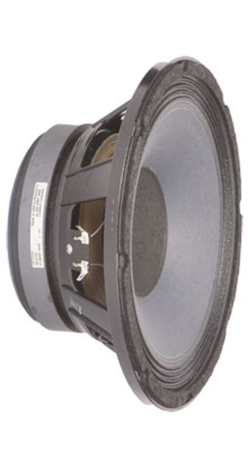 "Peavey Blue Marvel Combo-1580 15"", 600W, 4 Ohm Bass Speaker BLUEMARVELCOMBO-1580"