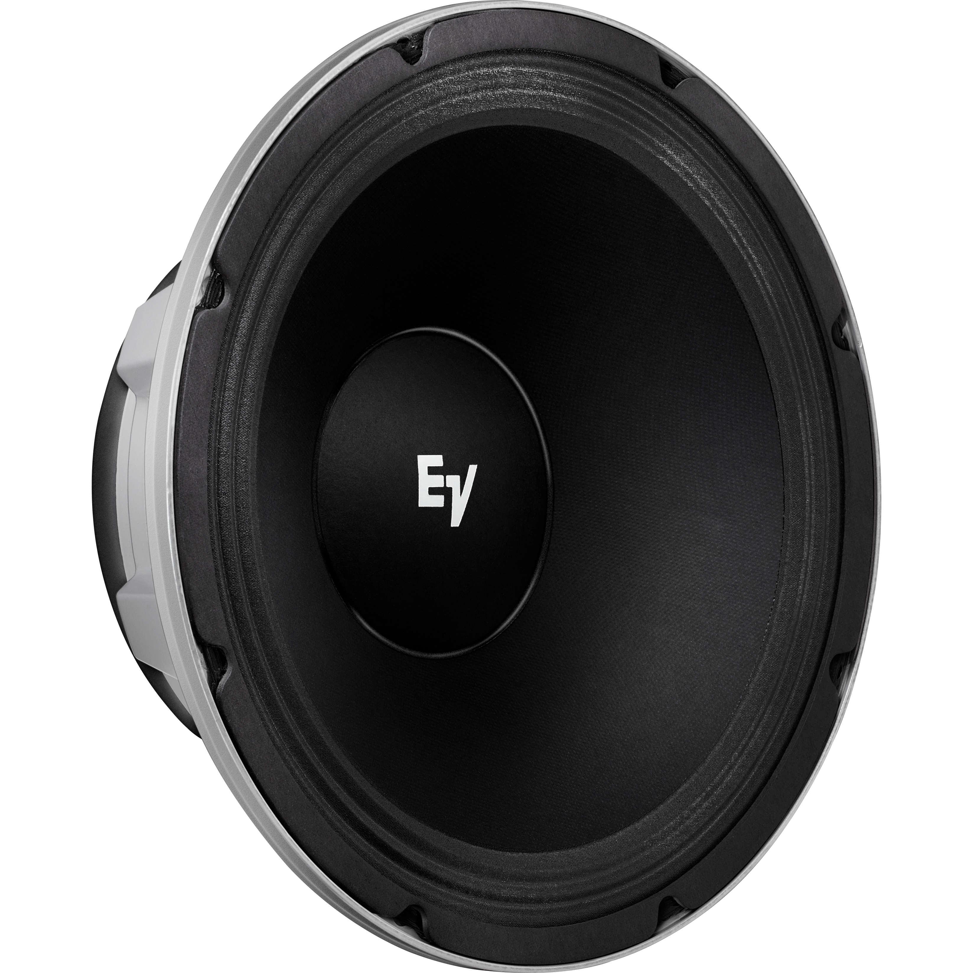 """12"""" 300 Watt Guitar Speaker, 8 ohms"""