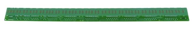 GH-D SW(H) PCB for P200