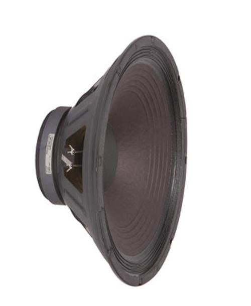 """15"""", 450W, 8 Ohm Bass Speaker"""