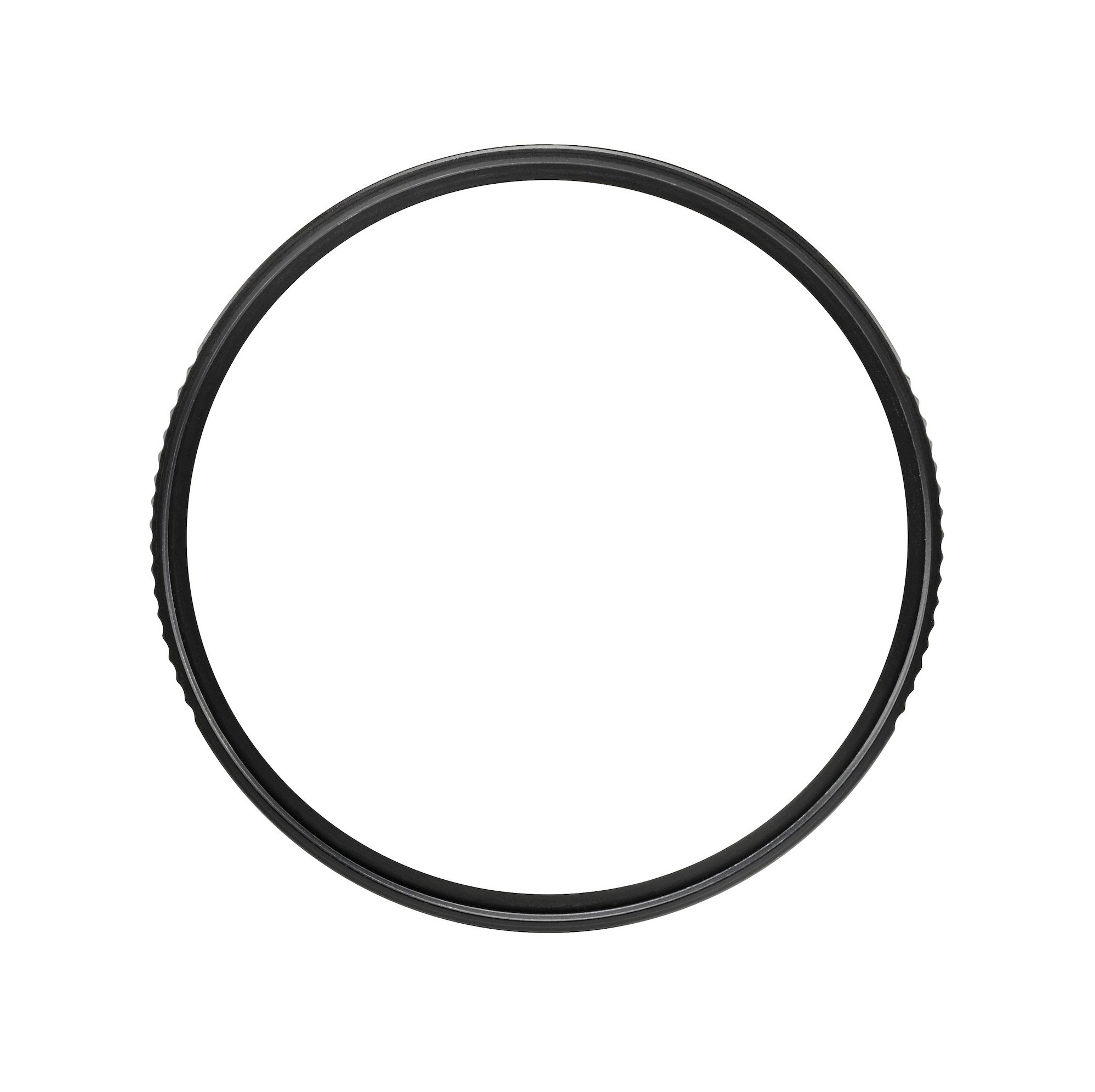 Xume 58mm Filter Holder