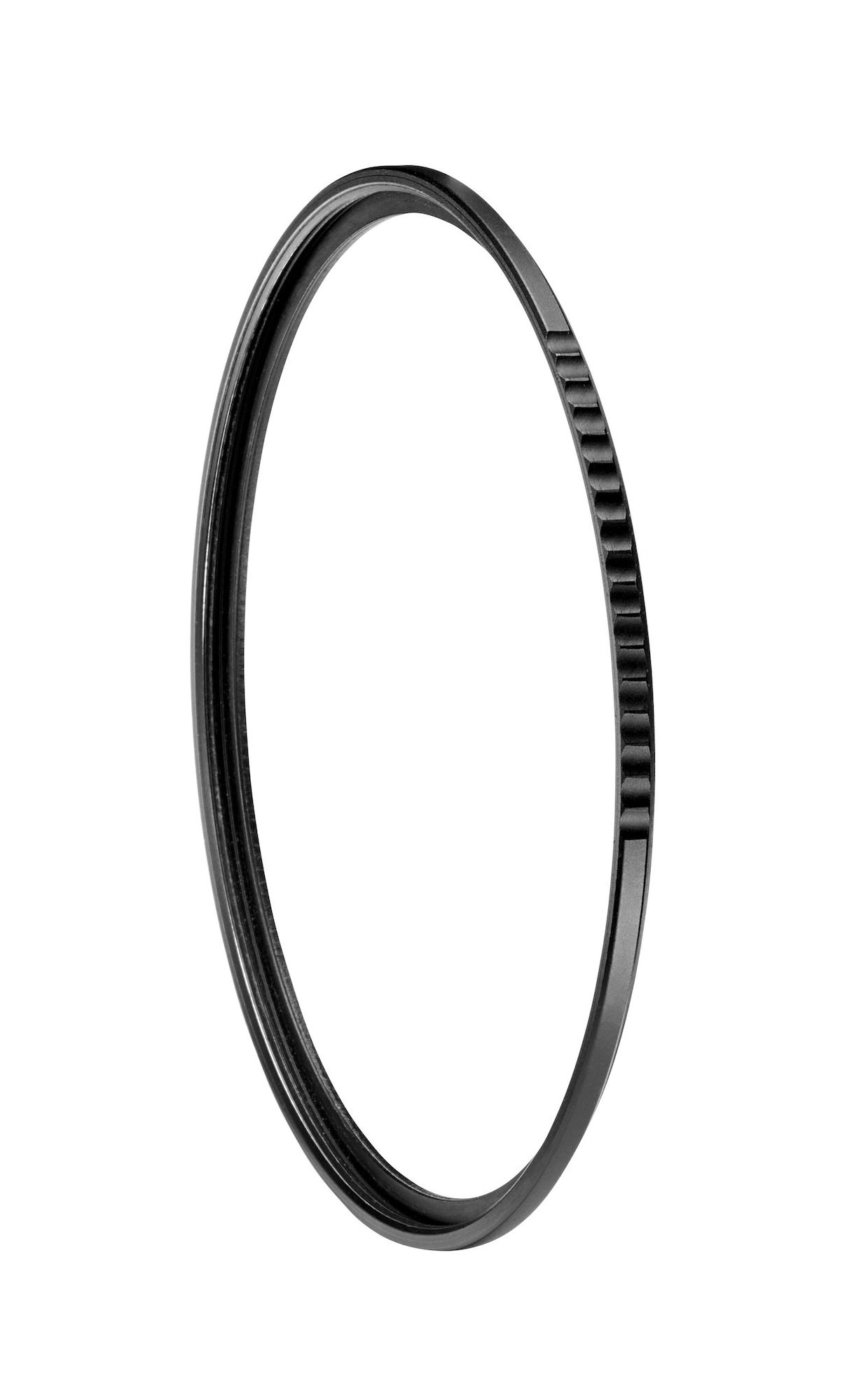 Xume 82mm Filter Holder