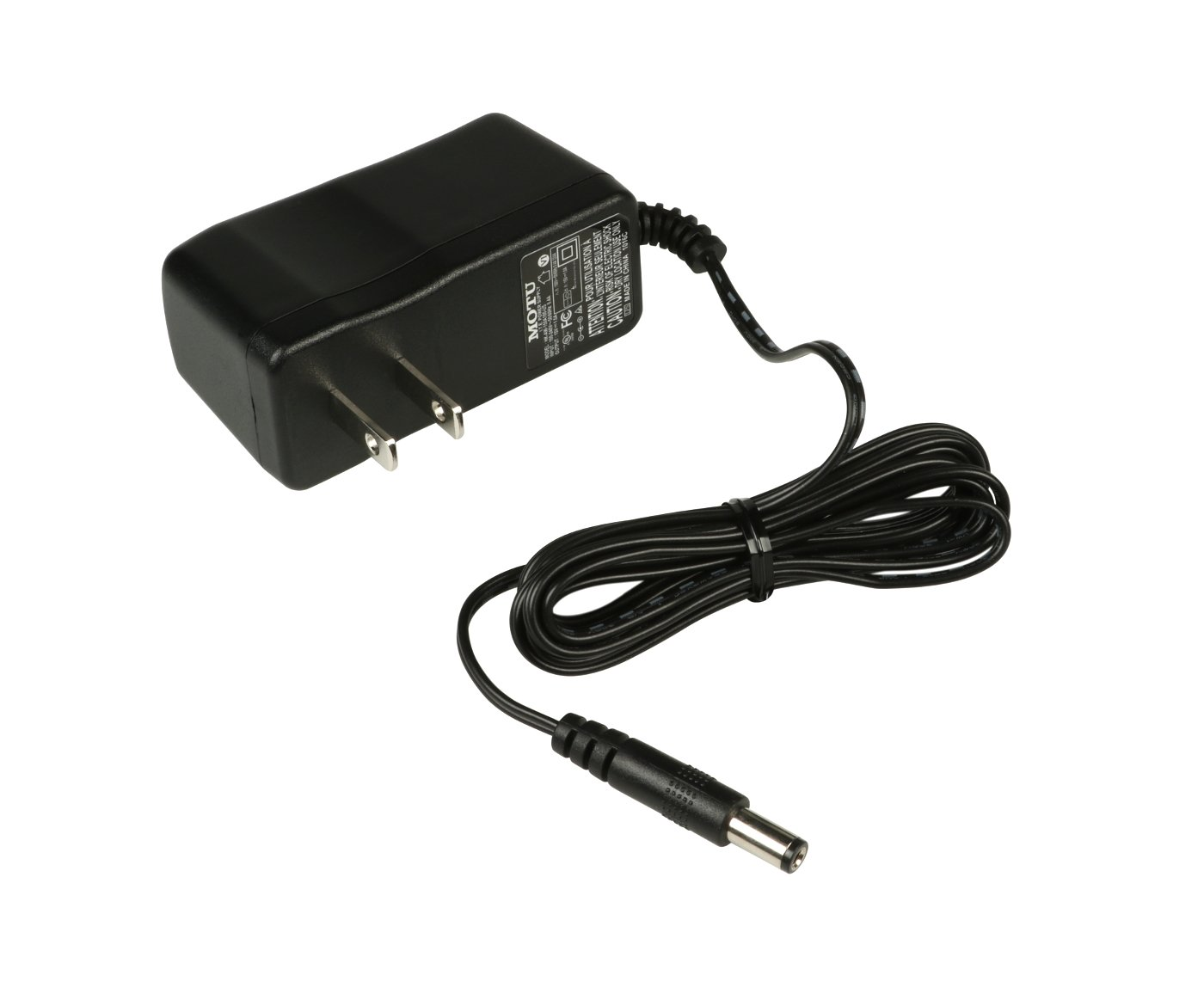 Power Supply for Audio Express