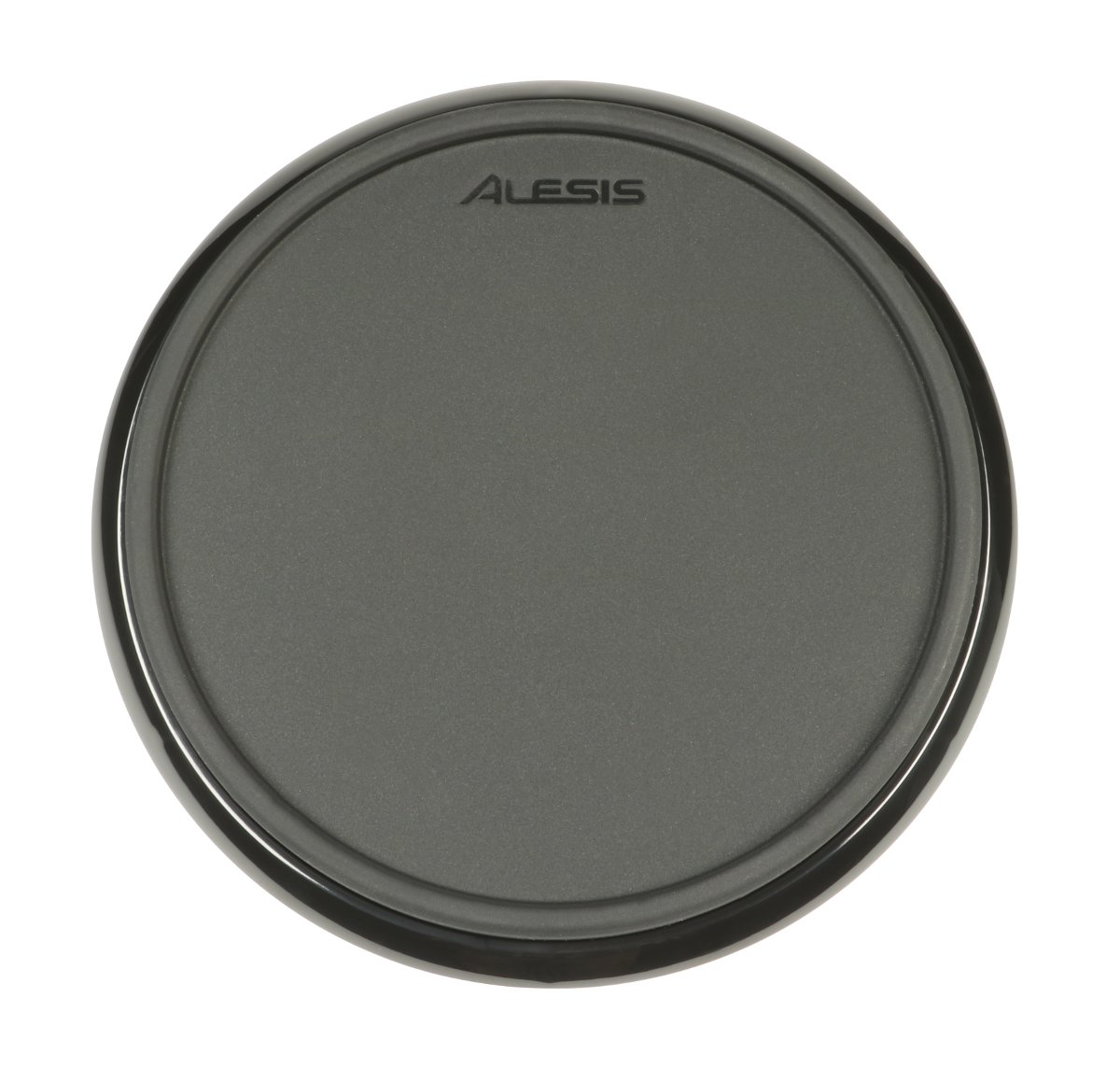 "8"" Dual Zone Snare Pad for Nitro"