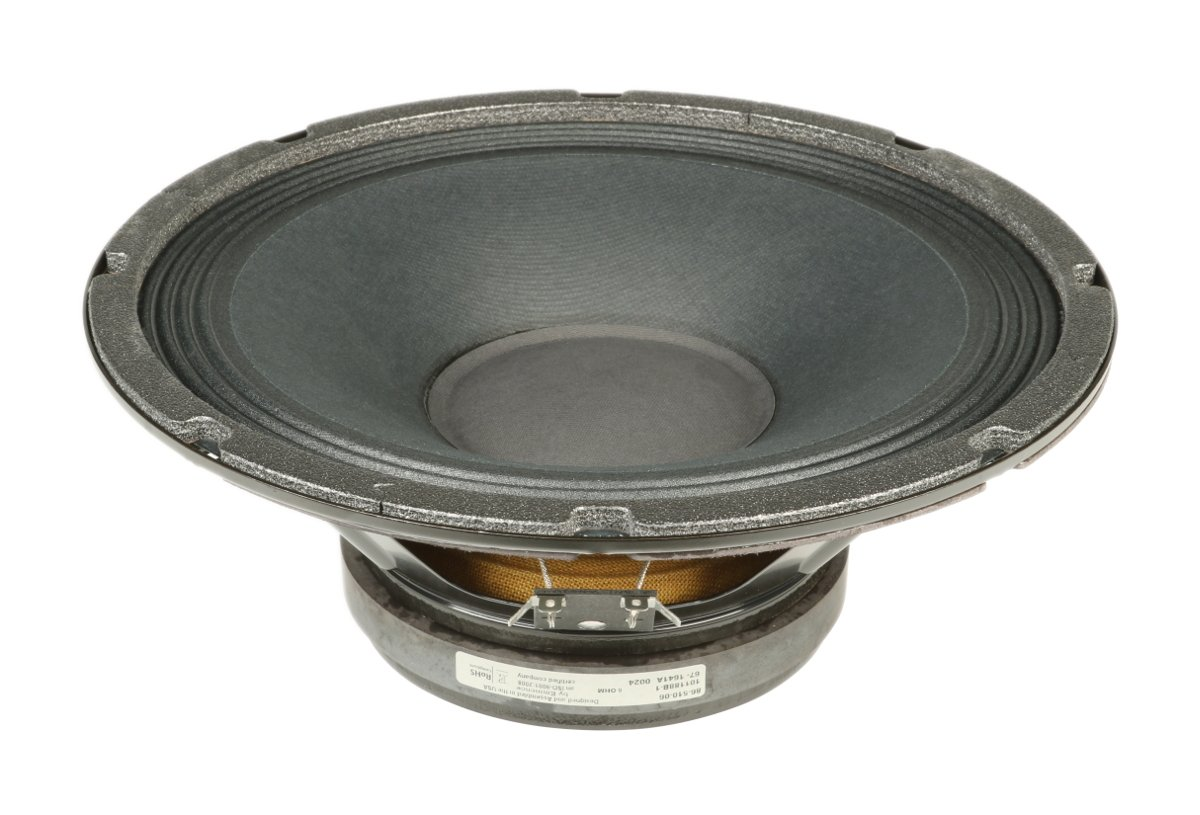"10"" Speaker for SVT-610HLF"