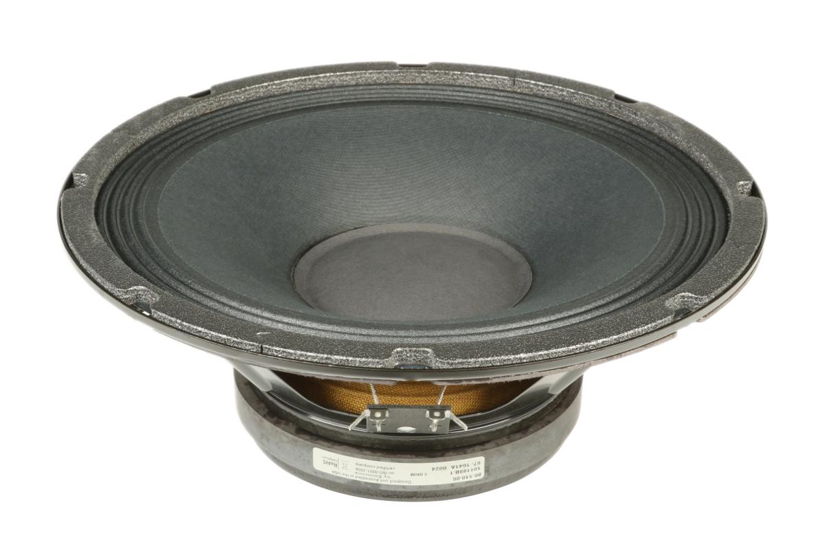 """10"""" Speaker for SVT-610HLF"""