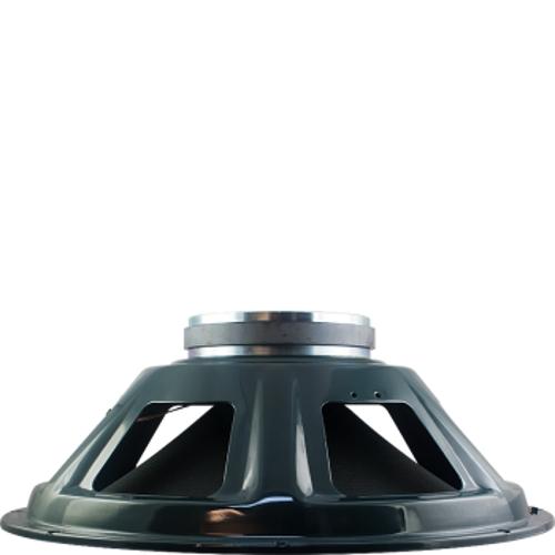 "15"" 50W Vintage Ceramic Speaker"