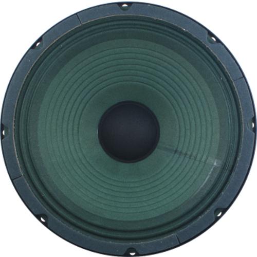 """Jensen Loudspeakers Falcon 10 10"""" 40W Jet Series Speaker P-A-JC10-40FA"""
