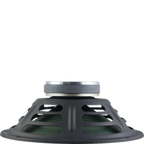 "12"" 50W Jet Series Speaker"