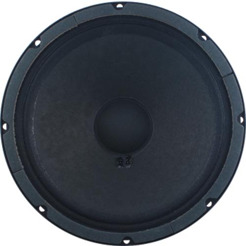 "10"" 100W Jet Series Speaker"