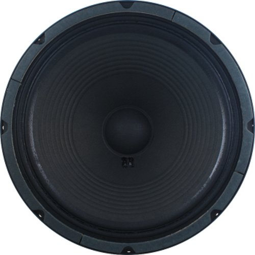 "12"" 100W  Jet Series Speaker"