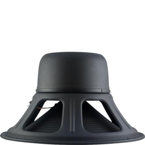 "12 ""100W Jet Series Speaker"