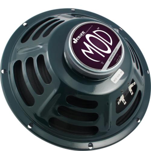 "10"" 35W Mod Series Speaker"