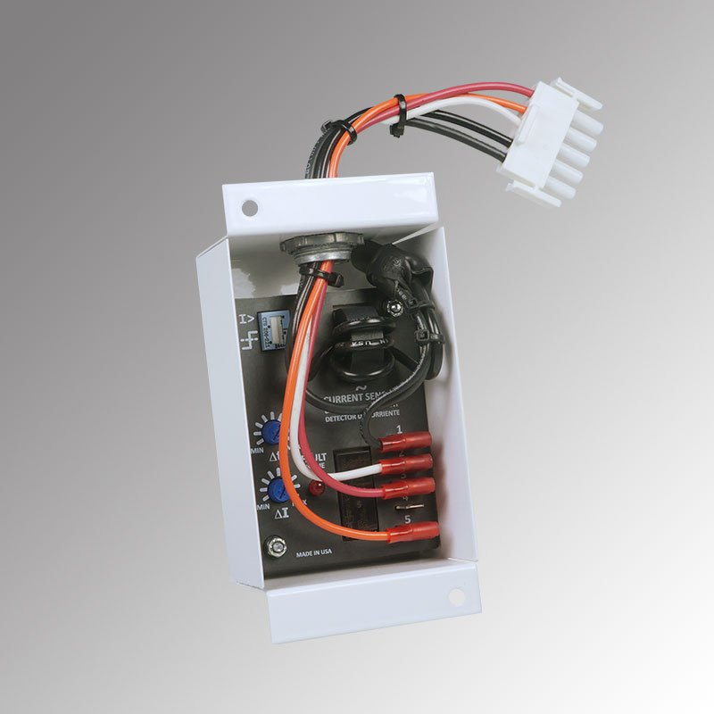 110V Current Sensor for SL and SLX Scissor Lifts