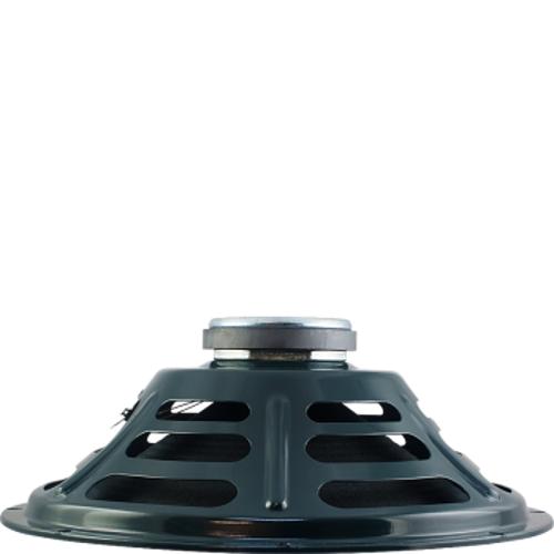 """Jensen Loudspeakers P-A-MOD12-110 12"""" 110W Mod Series Speaker P-A-MOD12-110"""