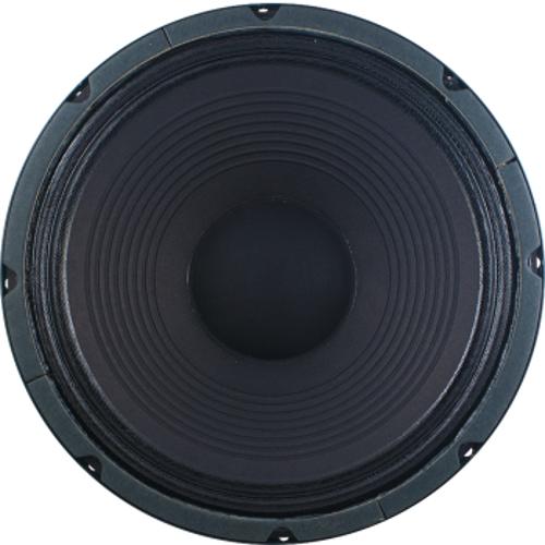 "12"" 110W Mod Series Speaker"