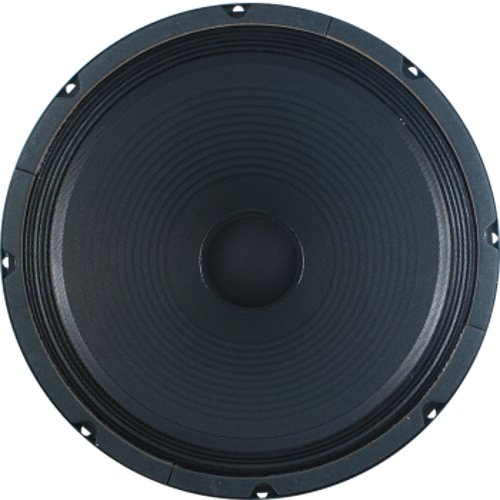 "12"" 35W Mod Series Speaker"