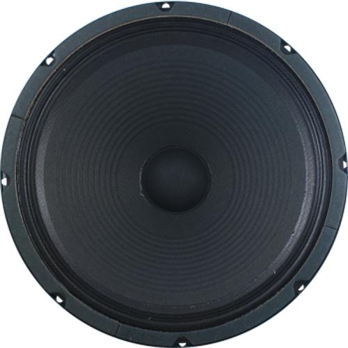 "12"" 50W Mod Series Speaker"