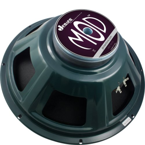 "15"" 120W Mod Series Speaker"
