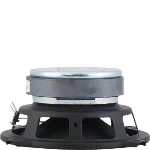"5"" 30W Mod Series Speaker"