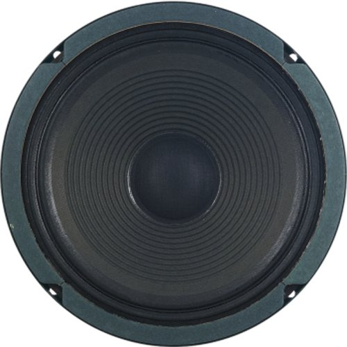 """Jensen Loudspeakers P-A-MOD8-20 8"""" 20W Mod Series Speaker P-A-MOD8-20"""