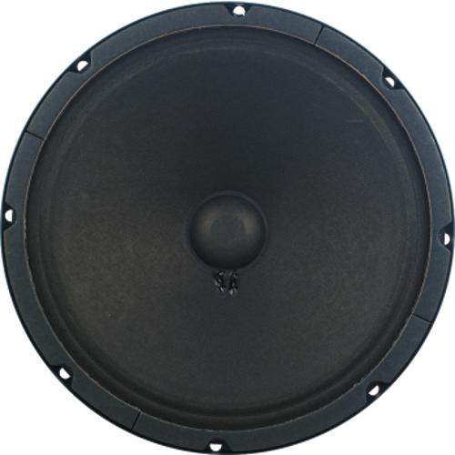 """10"""" 40W Vintage Alnico Series Speaker"""
