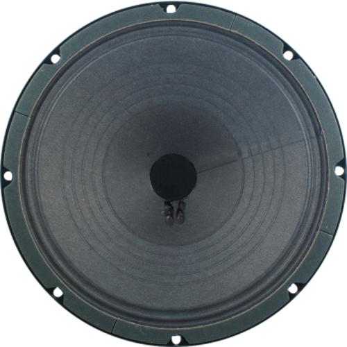 """10"""" 25W Vintage Alnico Series Speaker"""