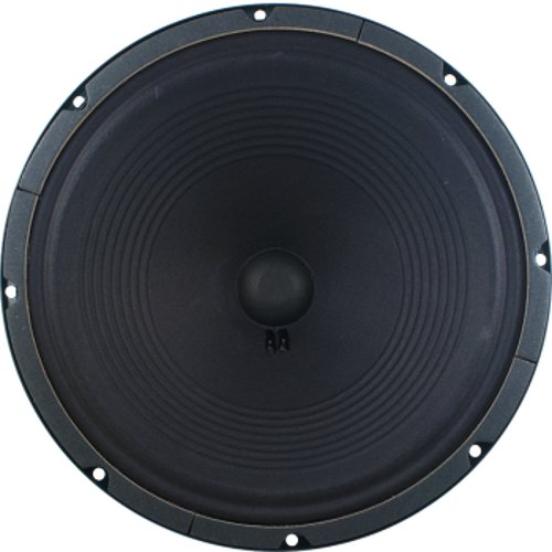 "12"" 50W Vintage Alnico Series Speaker with Bell"