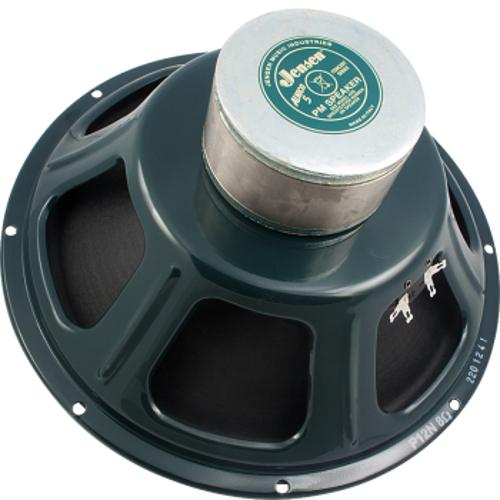 """12"""" 50W Vintage Alnico Series Speaker"""