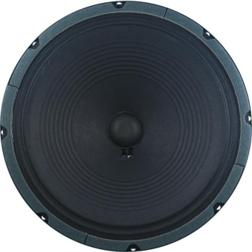 """12"""" 40W Vintage Alnico Series Speaker"""