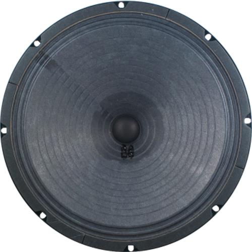 """12"""" 25W Vintage Alnico Series Speaker"""