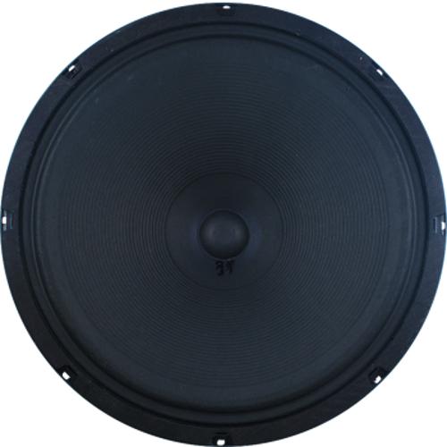 """15"""" 50W Vintage Alnico Series Speaker"""