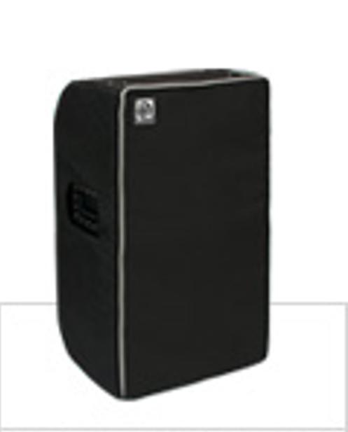 Ampeg SVT-610HLF Cover for SVT-610HLF Bass Speaker Cabinet SVT610HLF-COVER