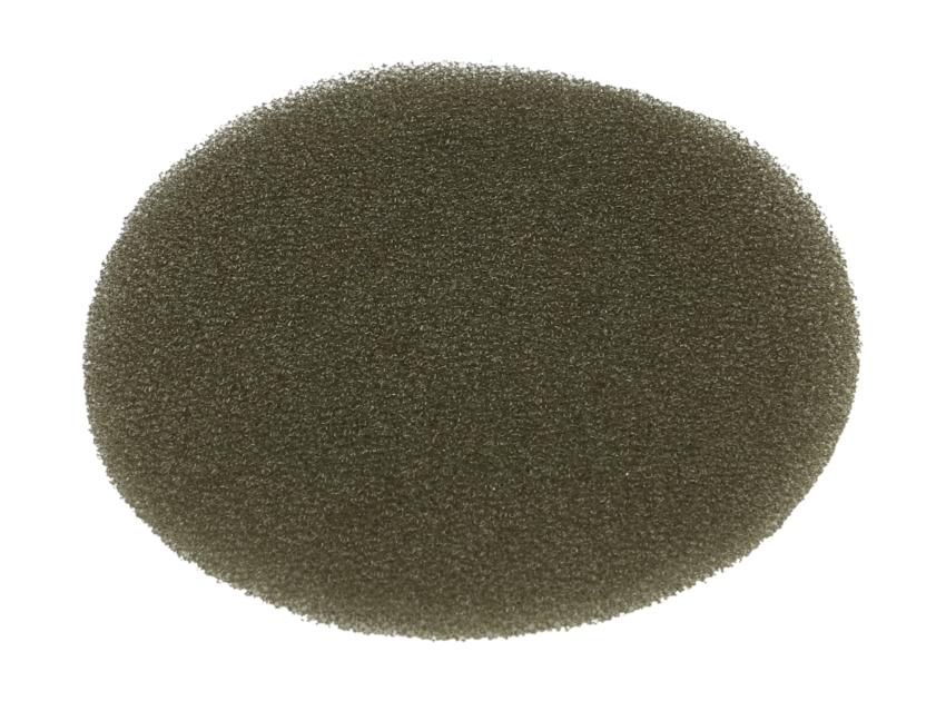 Inner Pop Filter Foam for N/D767