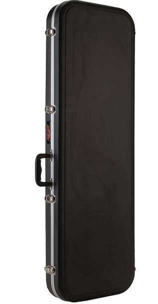 Economy Electric Bass Case