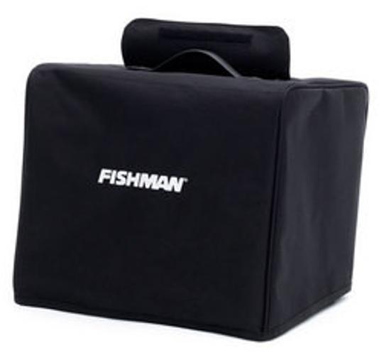 Fishman ACC-LBX-SC1 Amplifier Cover for Loudbox 100 & Loudbox Artist ACC-LBX-SC1