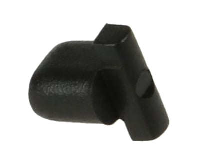 Plastic Latch Pin for TBP12