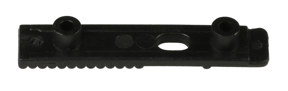 Battery Door Actuator for TBP12