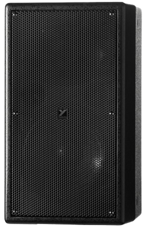 "8"" 150 Watts @ 8 Ohms Coliseum Mini-Speaker"