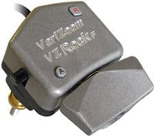 Mini 8-pin Fujinon Zoom Control