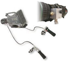 Focus Control Kit for Canon Cameras