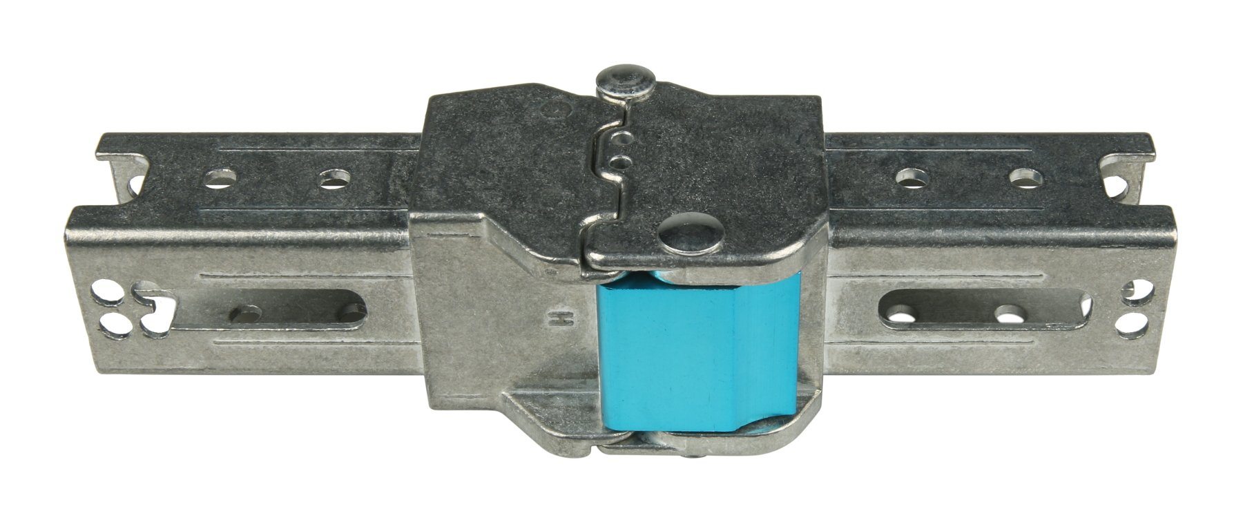 Da-Lite 36240  Left Hinge/Latch Assembly for Fast Fold Deluxe 36240