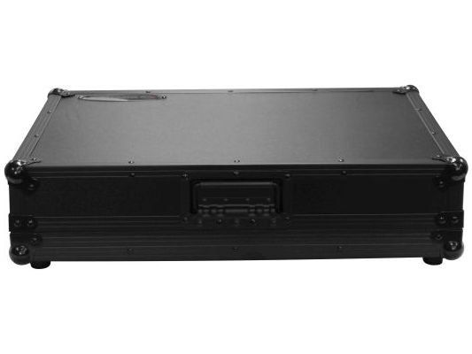 Black Label Low Profile Series Case for Pioneer DDJ-RR/DDJ-SR